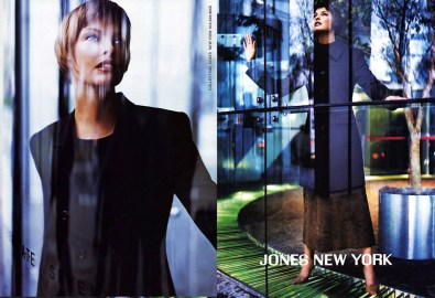 Jones New York -1