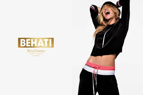 Juicy-Couture-behati-capsule-collection-ad-campaign-the-impression-05