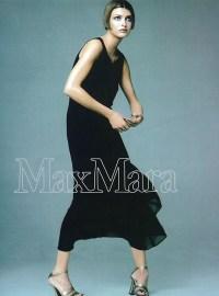 Max Mara SS 1997