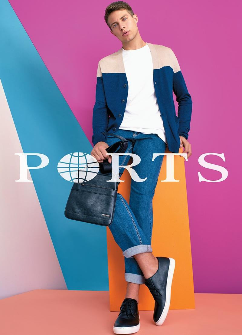 Ports-1961-ad-campaign-spring-2016-the-impression-11