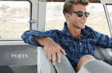 Ports-1961-mens-ad-campaign-spring-2016-the-impression-03