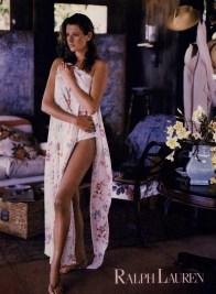 Ralph-Lauren-Collection-Advertisement-Spring-1987-1