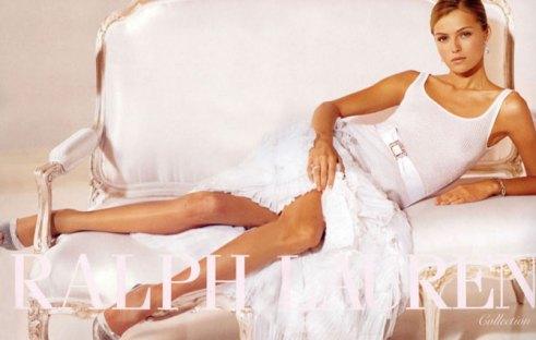 Ralph-Lauren-Collection-Spring-2005-Valentina-Zelyaeva-Ad-1