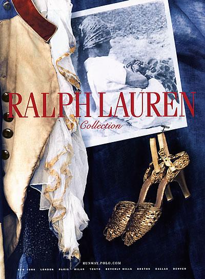 Ralph-Lauren-Collection-Spring-2006-Advertisement-theimpression-3
