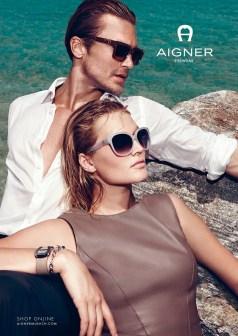 Toni-Garrn-Beach-Aigner-Spring-2016-Campaign01
