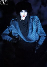 Valentino-Fall-1984-Cindy-Crawford-1