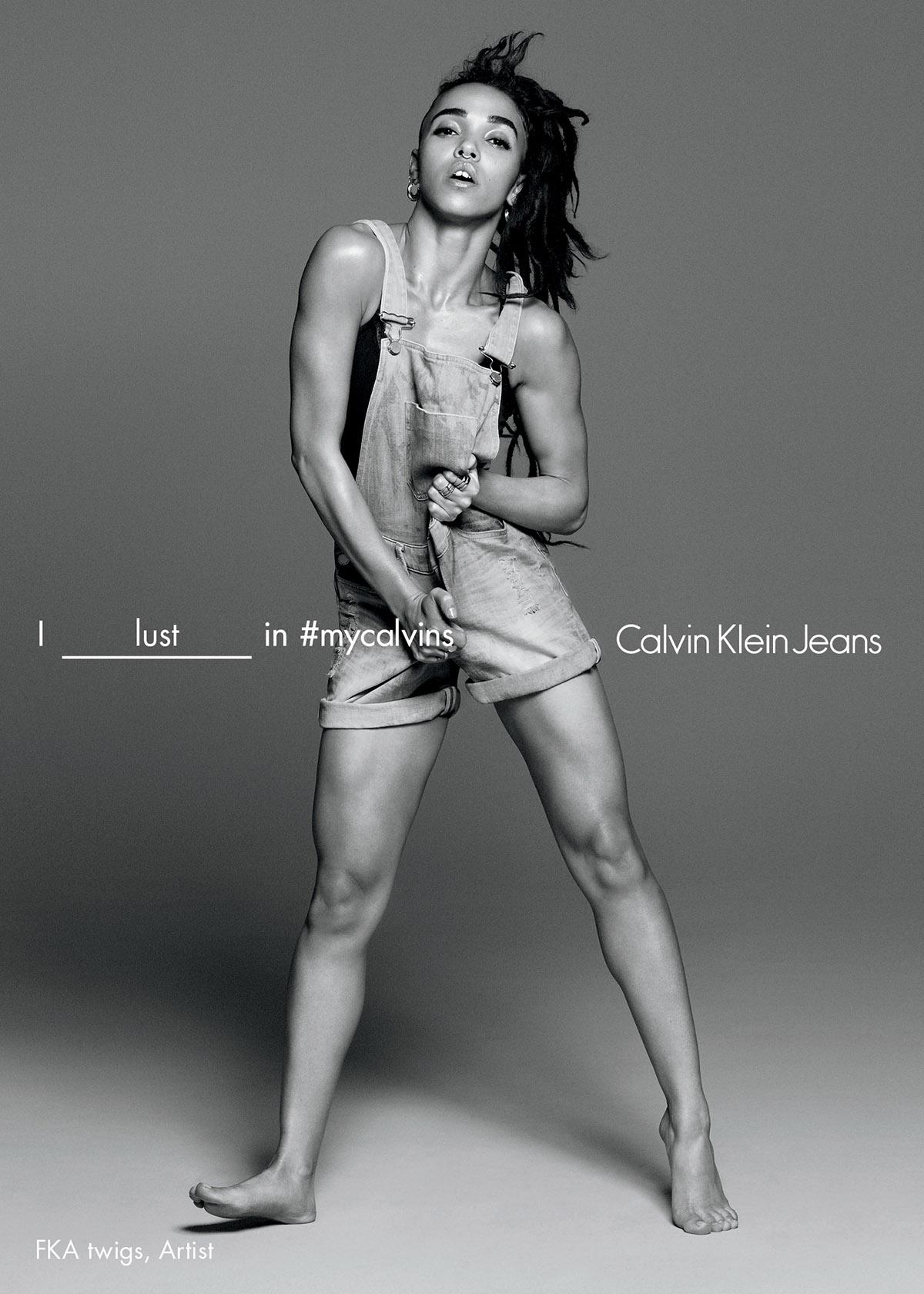 calvin-klein-jeans-s16-campaign_ph_david-sims-016