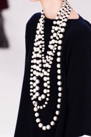 Chanel clpa RF16 1025