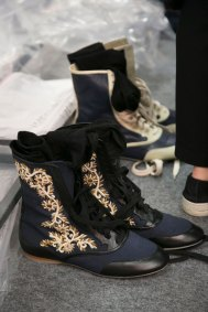 Galliano bks I RF16 1082