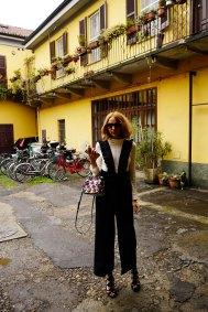 Milano str M RF16 7138