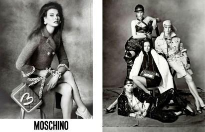 moschino-ad-advertisement-campaign-fall-2014-linda-evangelista-raquel-zimmermann-stella-tennant-carolyn-murphy-saskia-de-brauw-karen-elsonby-steven-meisel-the-impression-5