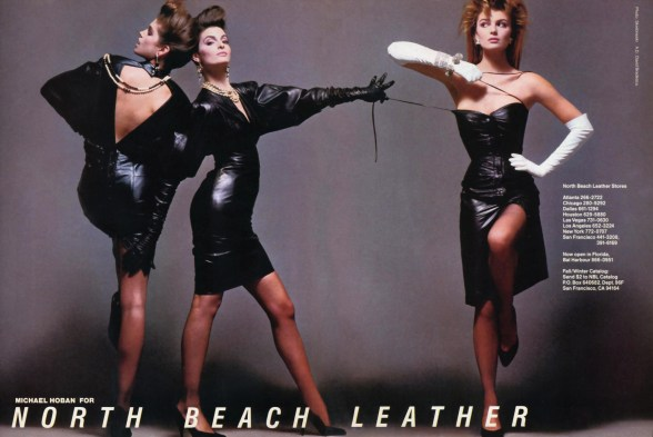 north-beach-leather-1985-fall-cindy-crawford-paulina-porizkova-3