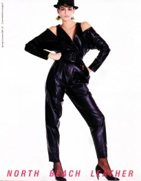 north-beach-leather-spring-1984-cover-cindy-crawford