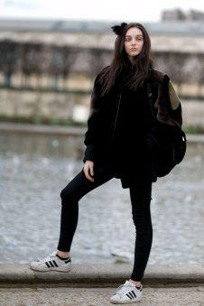 Paris moc RF16 1443