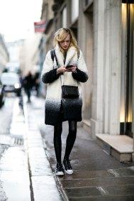Paris moc RF16 2547