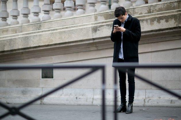 Paris moc RF16 5833