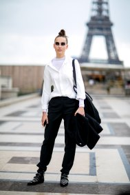 Paris moc RF16 5920