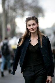 Paris moc RF16 9738