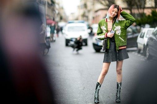 Paris str RF16 0249
