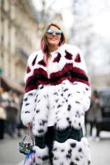 Paris str RF16 0594