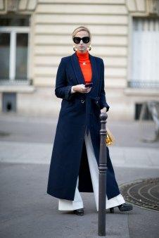 Paris str RF16 0722