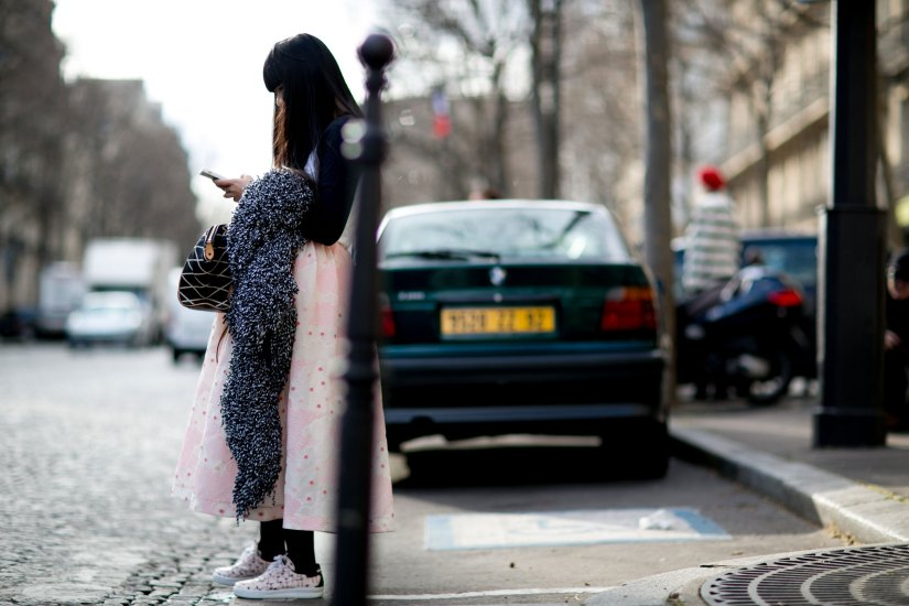 Paris str RF16 0833