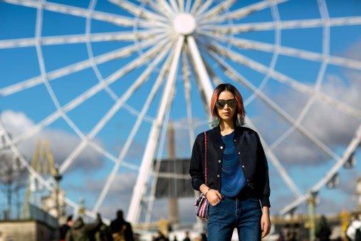 Paris str RF16 0986