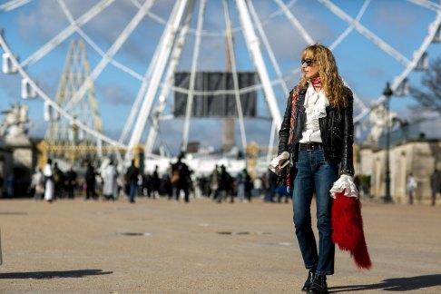 Paris str RF16 1080
