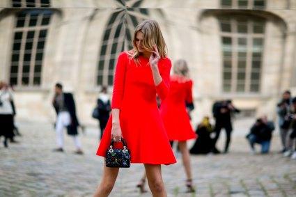 Paris str RF16 1709