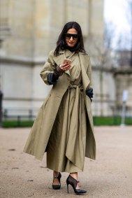 Paris str RF16 2860