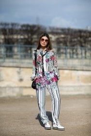 Paris str RF16 3394