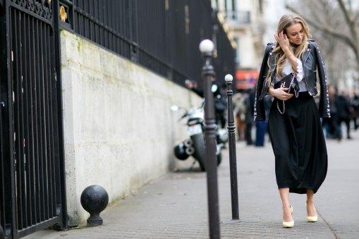 Paris str RF16 5232