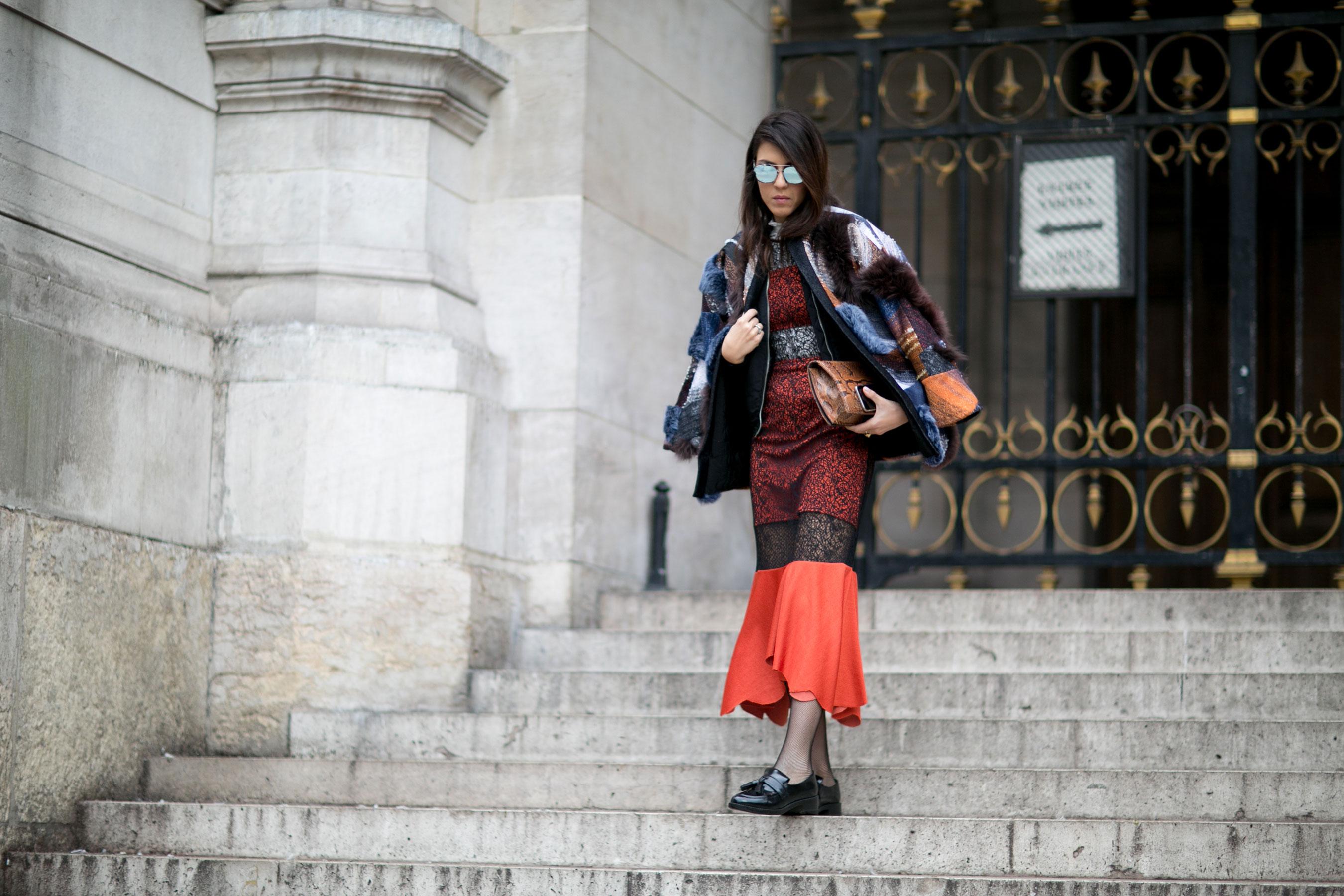 Paris str RF16 5361