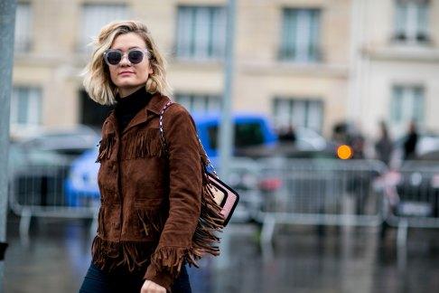 Paris str RF16 7782