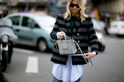 Paris str RF16 8493