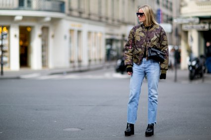 Paris str RF16 8536