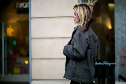Paris str RF16 8549