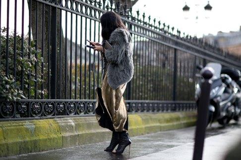 Paris str RF16 8831