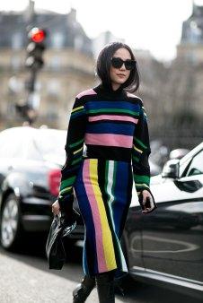 Paris str RF16 8991
