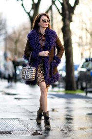 Paris str RF16 9745