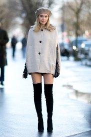 Paris str RF16 9938