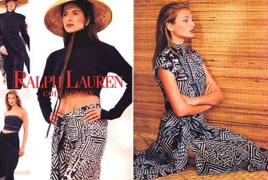 ralph-lauren-1994-advertisement-karen-mulder-bridget-hall