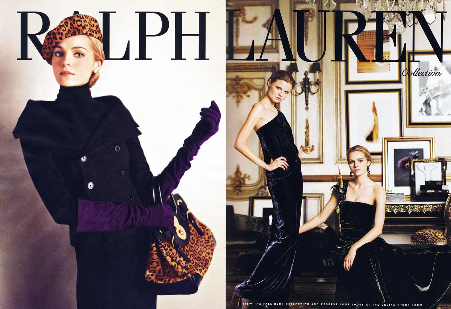 ralph-lauren-collection-fall-2008-advertisement-22
