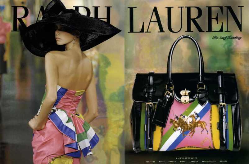 ralph-lauren-collection-spring-2008-advertisement-5