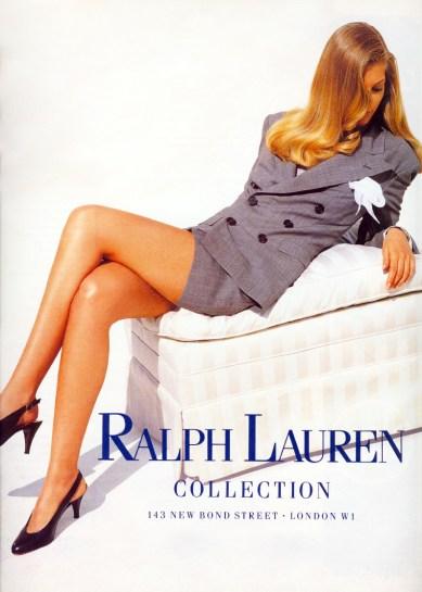 ralph_lauren_collection_1992_theimpression_1