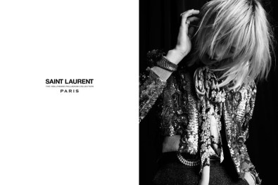saint-laurent-hollywood-palladium-collection-the-impression-15