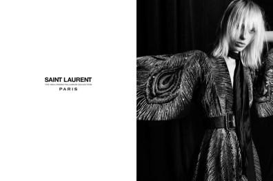 saint-laurent-hollywood-palladium-collection-the-impression-7