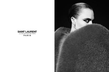 the-impression-saint-laurent-cara-delevingne-ad-campaign-4