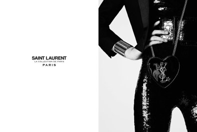 the-impression-saint-laurent-hedi-slimane-ad-campaign-la-collection-de-paris-14