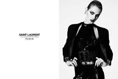 the-impression-saint-laurent-hedi-slimane-ad-campaign-la-collection-de-paris-3